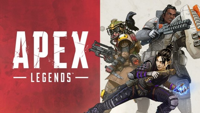 【Apex】apexは足音バグ多過ぎるだろwww←良いヘッドセット使っても足音聞こえんwwwww【エーペックス】